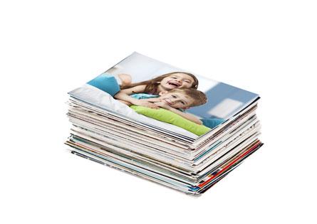 Showroompriv pack de 100 tirages 10x15 11 - Code promo frais de port showroomprive ...