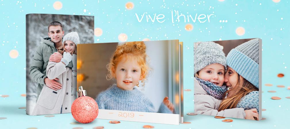 Tirage Photo Déco Photo Livre Et Album Photo Pas Cher